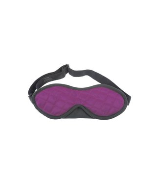 Sea To Summit Sea To Summit Eye Shade