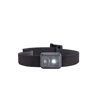Black Diamond Black Diamond Stride Headlamp