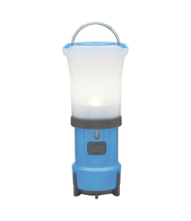 Black Diamond Black Diamond Voyager Lantern