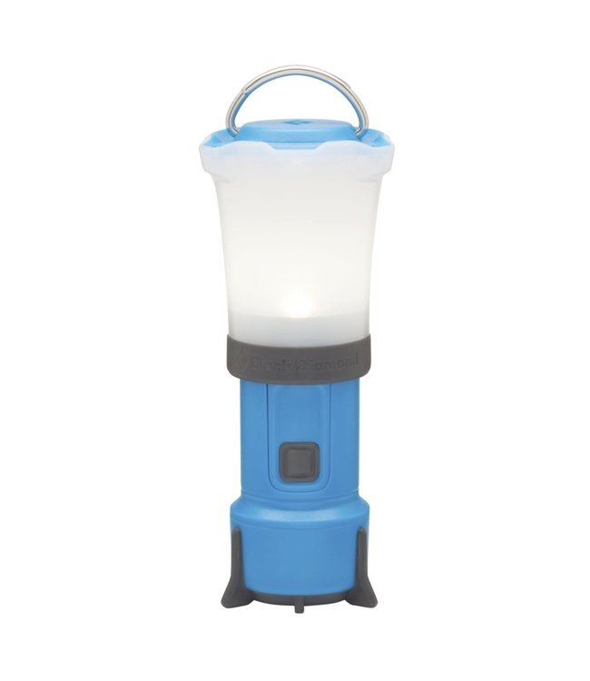 Black Diamond Black Diamond Orbit Lantern