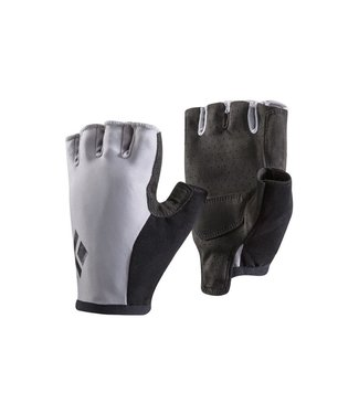 Black Diamond Black Diamond Trail Gloves