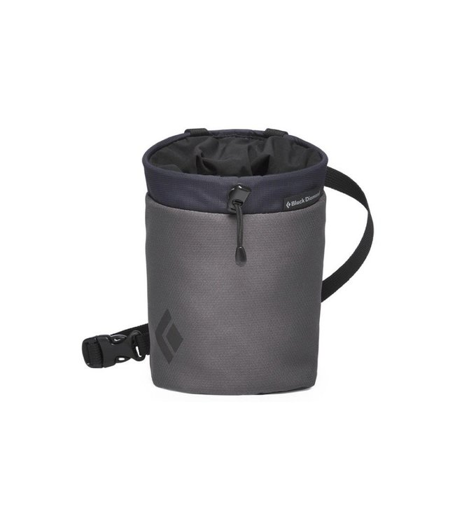 Black Diamond Black Diamond Repo Chalk Bag