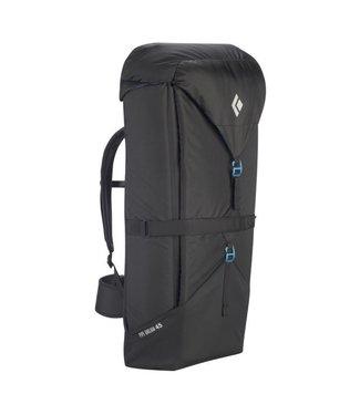 Black Diamond Black Diamond Pipe Dream 45 Backpack