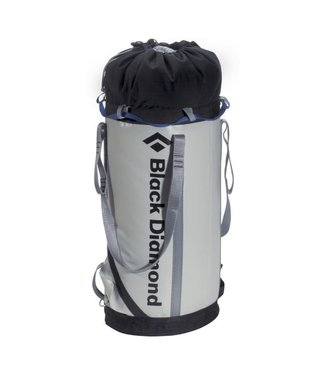 Black Diamond Black Diamond Stubby Haul Bag