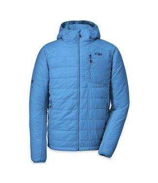 Outdoor Research Outdoor Research Men's Cathode Hooded Jacket