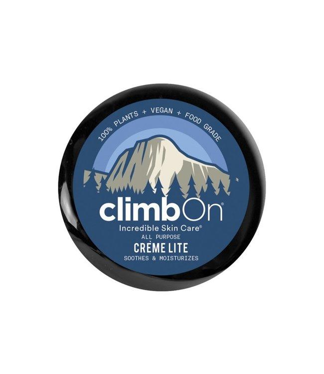 ClimbOn ClimbOn Creme Lite 1.3 oz