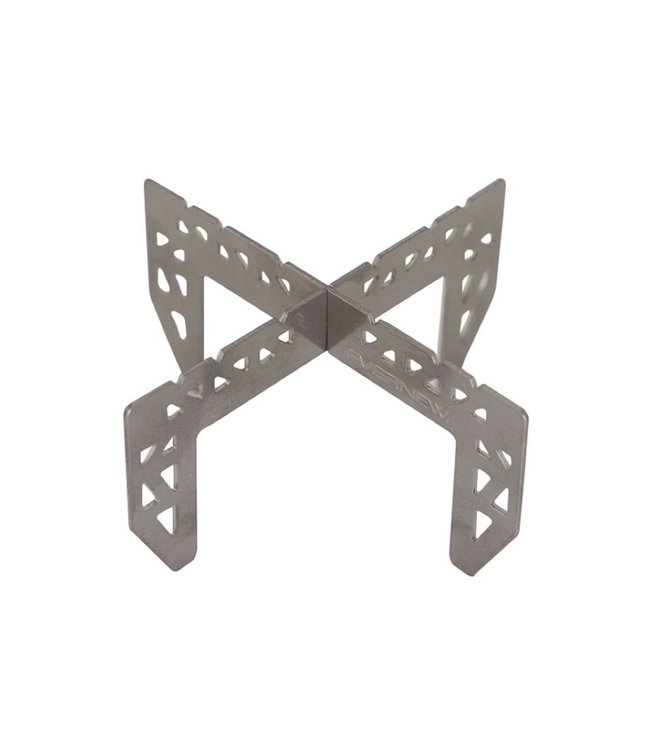 Evernew Evernew Titanium Trivet 2 (Made In Japan)