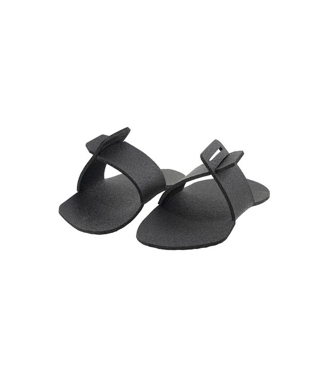 Evernew Evernew Foldable Sandal (Made In Japan)