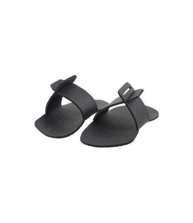 Evernew Evernew Foldable Sandal