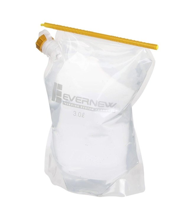 Evernew Evernew Water Bag