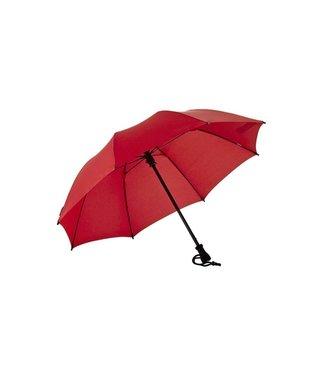 EuroSCHIRM EuroSCHIRM Birdiepal Outdoor Umbrella