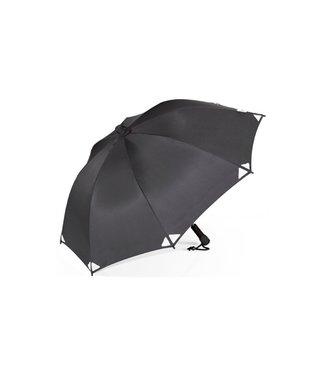 EuroSCHIRM EuroSCHIRM Birdiepal Outdoor Umbrella w/Reflectors
