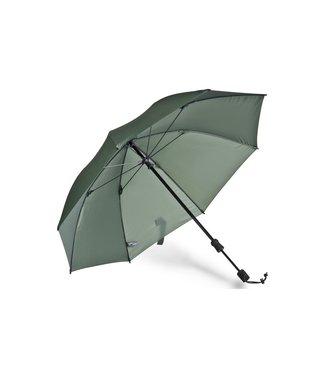 EuroSCHIRM EuroSCHIRM Swing Handsfree Umbrella
