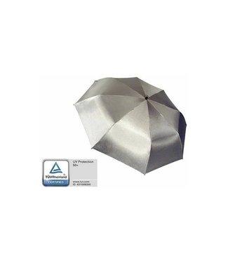 EuroSCHIRM EuroSCHIRM Swing Handsfree Umbrella w/UV Protection 50+