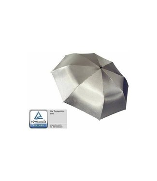 EuroSCHIRM EuroSCHIRM TeleScope Handsfree Umbrella w/UV Protection 50+