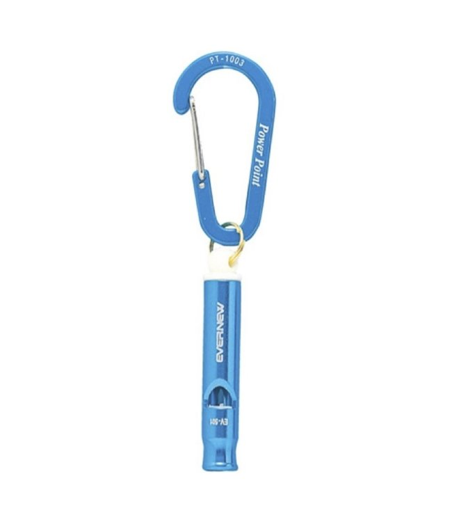 Evernew Evernew Whistle (Made In Japan)