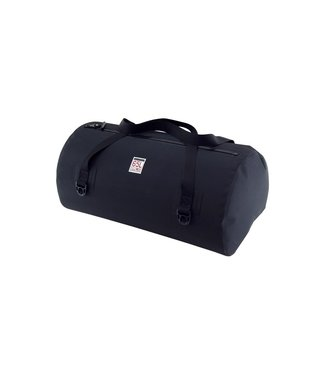 Evernew Evernew Waterproof USA Duffel 65L