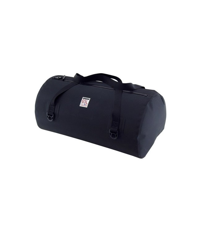 Mad Water Mad Water Waterproof USA Duffel 65L