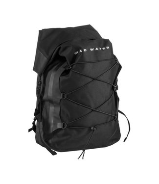 Evernew Evernew Waterproof Roll-Top Backpack 30L