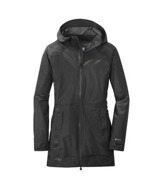 Outdoor Research Outdoor Research Women's Helium Traveler Jacket