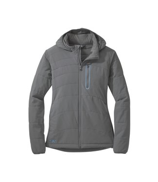 Outdoor Research Outdoor Research Women's Winter Ferrosi Hoody