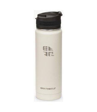 Earthwell Earthwell Vacuum Bottle 20oz w/Roaster Cap