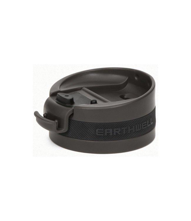 Eearthwell Earthwell Roaster Cap
