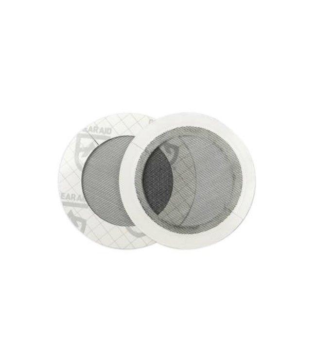 Gear Aid Gear Aid Tenacious Tape Mesh Patch
