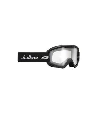 Julbo Julbo Light Plasma