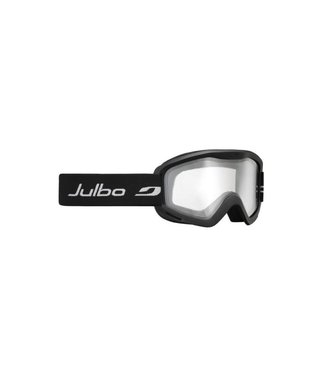 Julbo Light Plasma