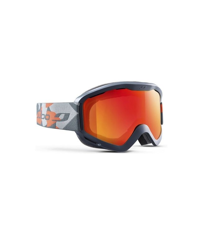 Julbo Light Mars
