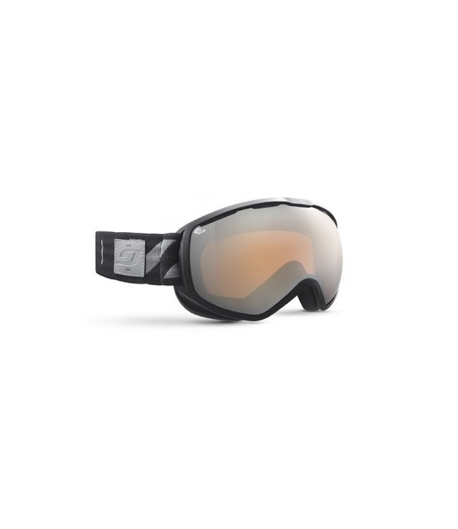 Julbo Ski Atlas OTG, CAT. 2