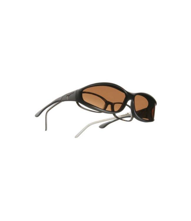 Cocoons Eyewear Cocoons Wearover Vistana