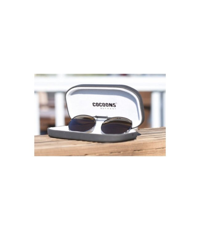 Cocoons Eyewear Cocoons Clip