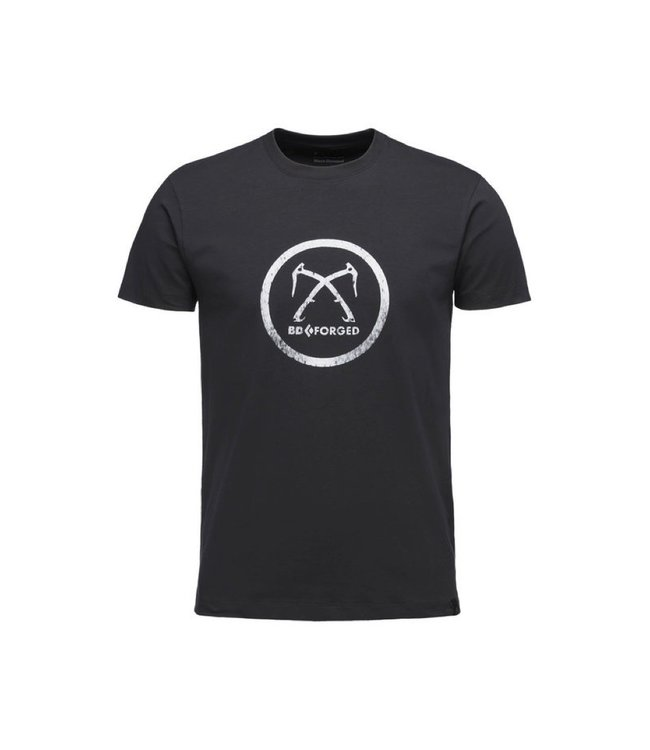 Black Diamond Black Diamond Men's BD Forged Tee