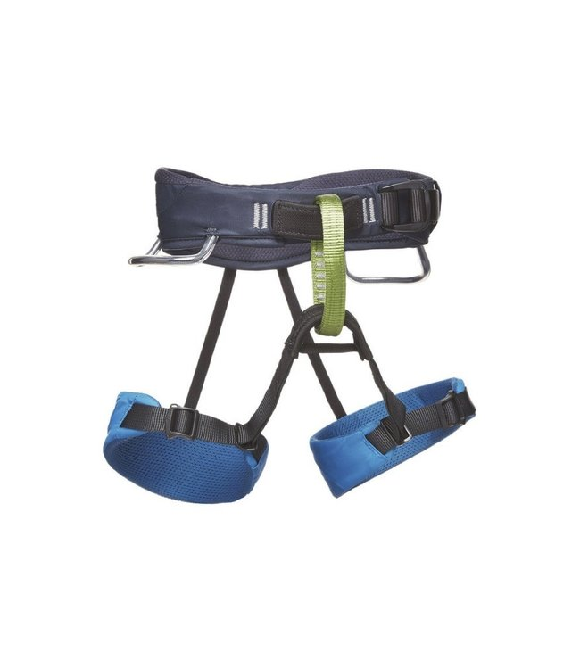 Black Diamond Black Diamond Momentum Harness - Kids'
