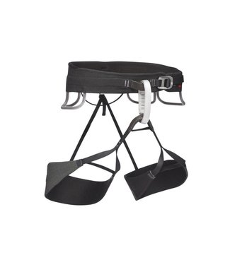 Black Diamond Black Diamond Solution Guide Harness - Men's