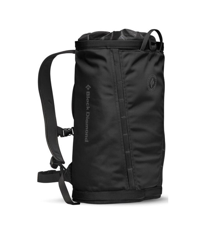 Black Diamond Black Diamond Street Creek 20 Backpack