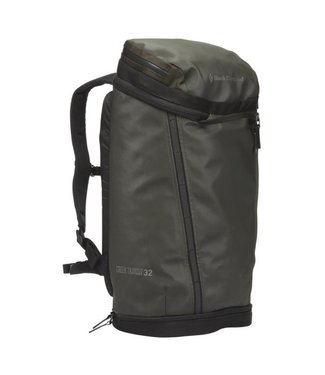 Black Diamond Black Diamond Creek Transit 32 Backpack