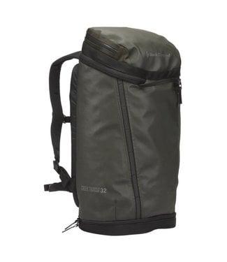 Black Diamond Black Diamond Creek Transit 32 Backpack