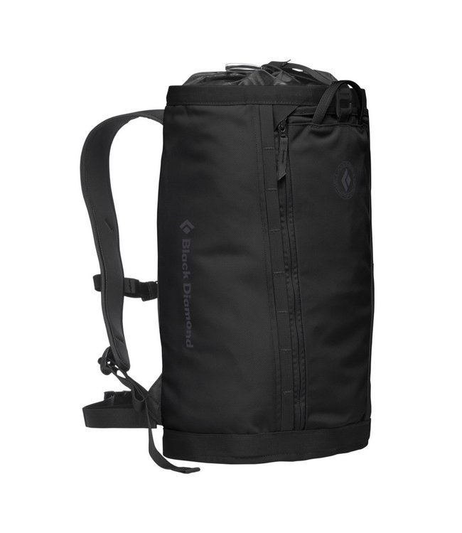 Black Diamond Black Diamond Street Creek 24 Backpack