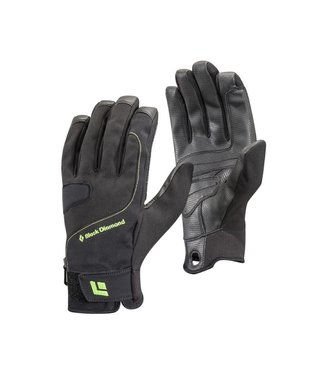 Black Diamond Black Diamond Torque Gloves