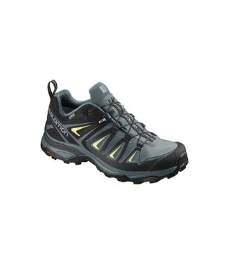 Salomon Salomon Women's X Ultra 3 Gore-Tex