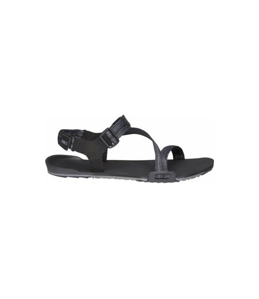 Xero Xero Z-Trail Sandals - Men's