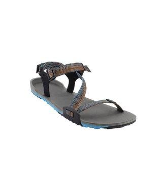 Xero Xero Z-Trail Sandals - Women's