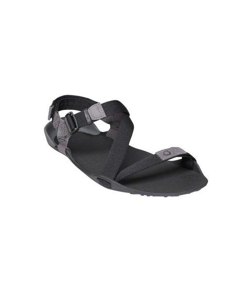 Xero Xero Z-Trek Sandals - Men's