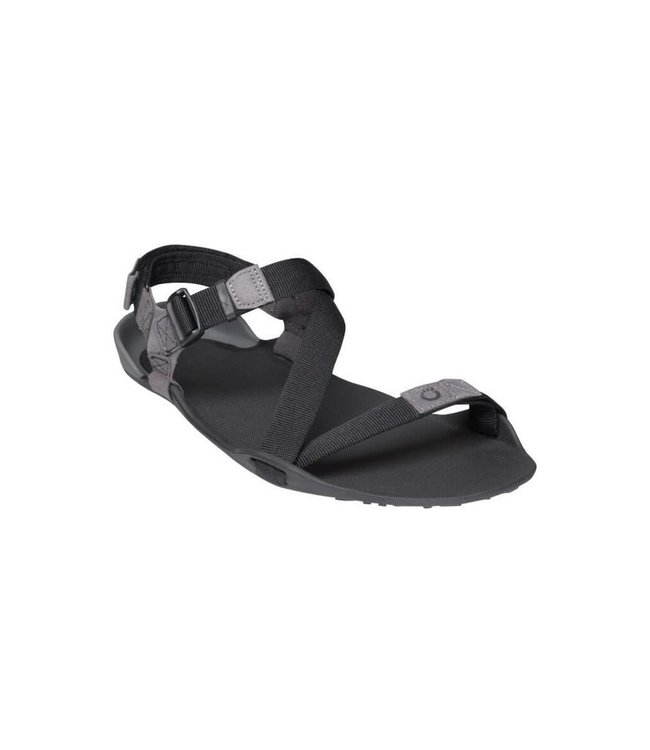Xero Xero Z-Trek Sandals - Men's