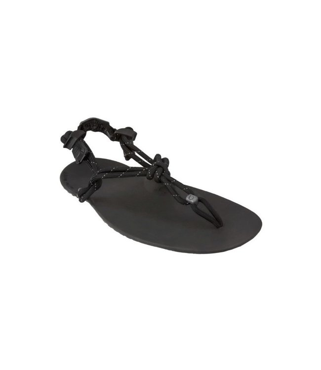 Xero Xero Genesis Sandals - Men's