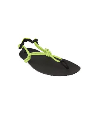 Xero Xero Genesis Sandals - Women's