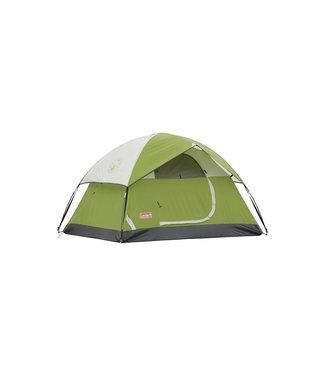 Coleman Coleman Sundome 2P Tent